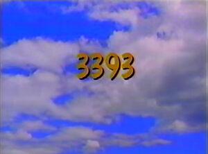 3393.jpg