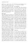 A Swingin Sesame Street Celebration Playbill Program-page-006