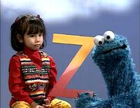CookieLexine.Z