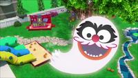 MuppetBabies-(2018)-S01E15-HappyHallowocka-AnimalGhost