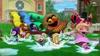 MuppetBabies-(2018)-S03E17-RozzieAndTheBigBadSound-Puddles