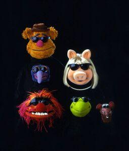 MuppetsInBlack-Original