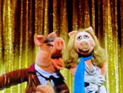 Piggy Tonight Show.jpg