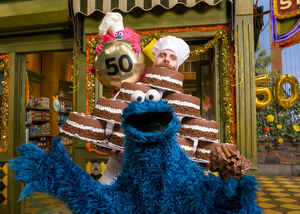 SS50thSpecial-Cakes.jpg