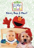 Babiesdogs Warner DVD
