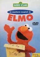 Barrio-sesamo-la-aventura-musical-de-elmo-dvd-full-spanish