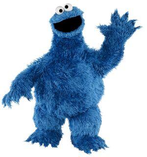 CookieMonsterWaving.jpg