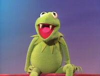 Kermit-vampire-thumb