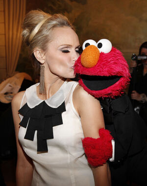 Kristin Chenoweth and Elmo.jpg