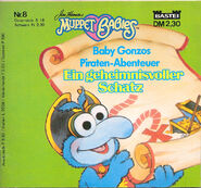 MuppetBabies-Buch08-(Bastei)