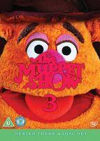 MuppetShowSeries3CoverArtUK