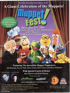 Muppetfestpromo.jpg
