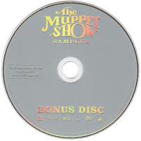 TMS-sampler-disc