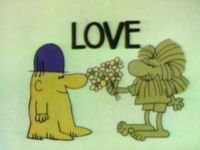 0592-Love