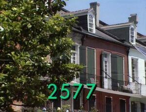 2577.jpg