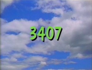 3407.png