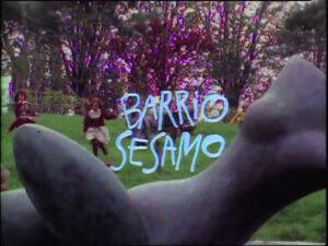 BarrioSesamo1979TitleCard.jpg