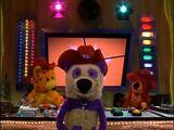 Episode 115: Battle of the Animal Jam Bands