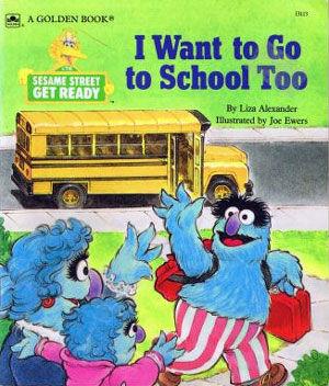 Book.herryschool.jpg