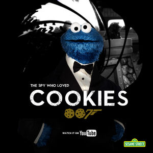 CookiePoster-TheSpyWhoLovedCookies.jpg