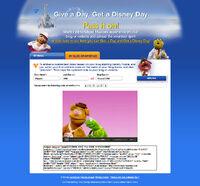 Disneyparksgive.com-share-MW-03