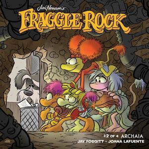Fraggle-Rock 002 PRESS 1-768x768