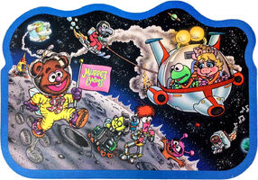 Mb placemat space 01