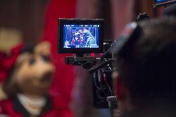 Muppets-set-viewfinder.jpg