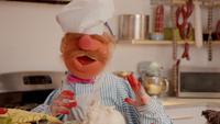 MuppetsNow-S01E02-HotChef