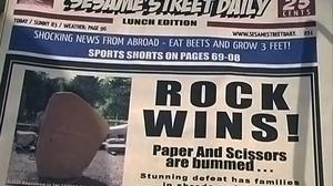 Rock Wins.png