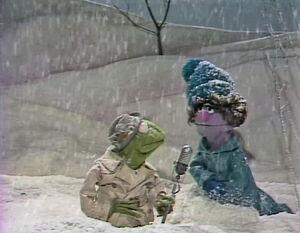 Ssnews.snow.jpg