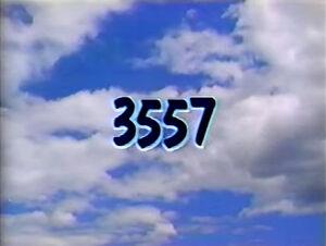 3557.jpg