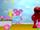 Elmo's World: Gardens