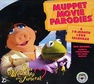 Calendar.muppets1999.jpg