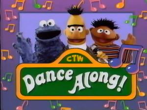 Dancealongtitlecard.png