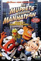 German-Die-Muppets-Erobern-Manhattan-DVD02