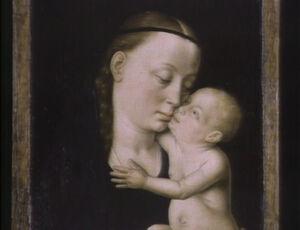 Mothers&Children11.jpg