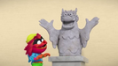 MuppetBabies-(2018)-S02E18-AnimalAndTheMagicMummy-BigMeanCarl