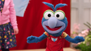 MuppetBabiesPlayDate-BabyGonzo