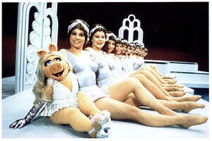 MuppetCaperWaterBallet.jpg