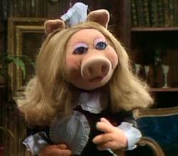 Piggy-maid.jpg