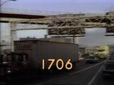Episode 1706