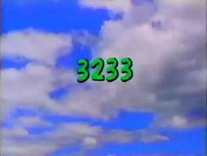3233.jpg