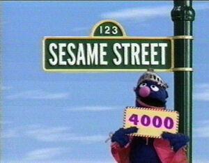4000.jpg