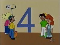 4Painters