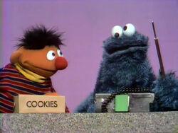 Cookie Counter.jpg