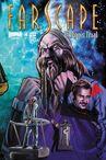 Farscape Comics (36)
