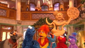 Furchester-Ep14.png