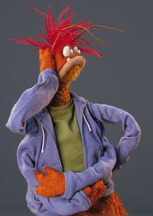 Pepe-the-king-prawn.2.jpg