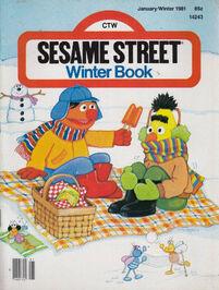 Ssmag winter book jan winter 1981
